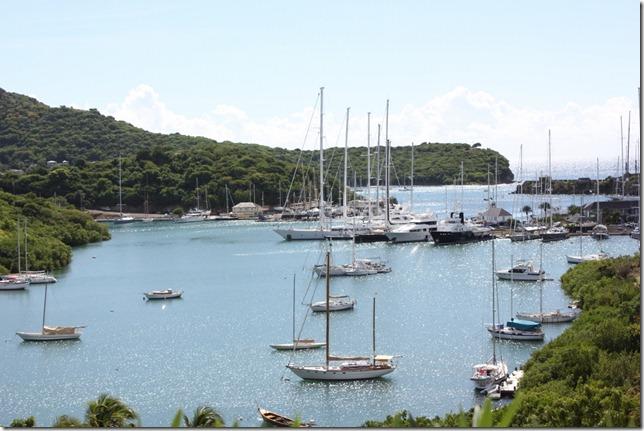 SJ more yachts (1024x683)